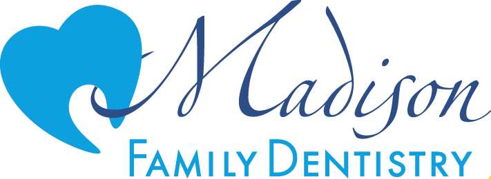 Madison Family Dentistry