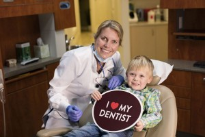 lovemydentist